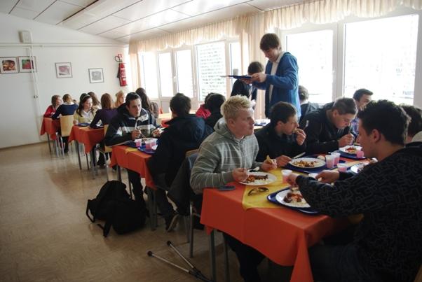 54_Hostel_Radenci_4_.JPG