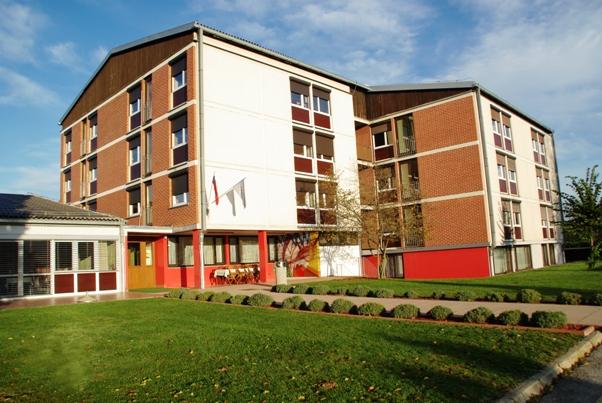 54_Hostel_Radenci_5_.jpg