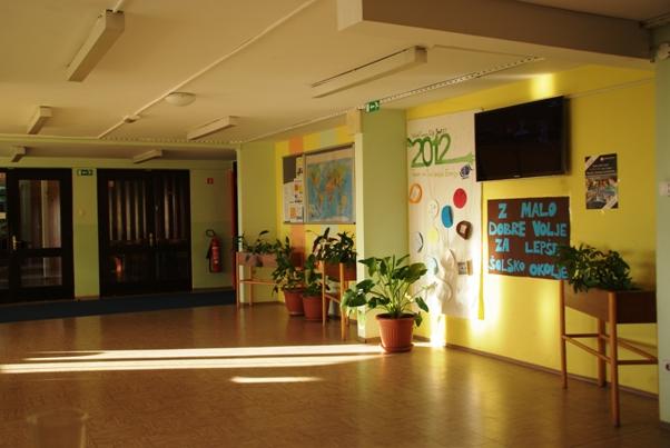 54_Hostel_Radenci_7_.JPG