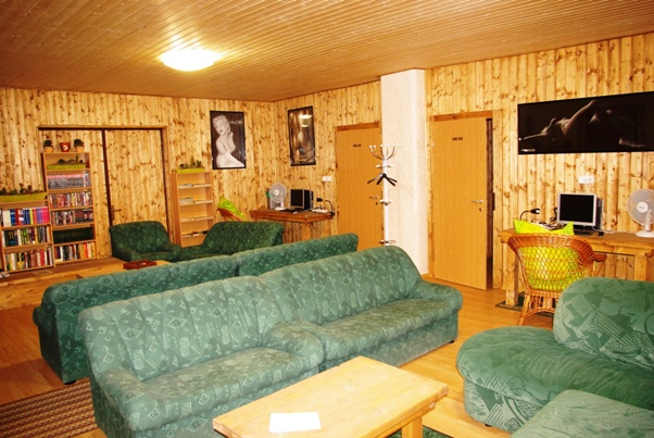 58_Youth_Hostel_Paradiso_1_.JPG