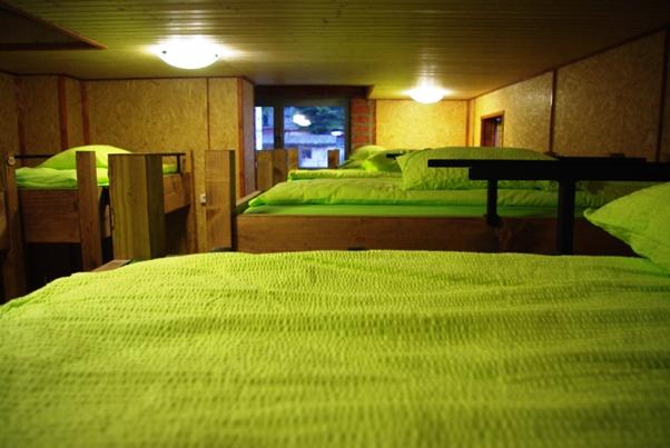58_Youth_Hostel_Paradiso_5_.JPG