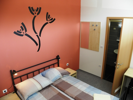 60_Hostel_Velenje_1_.JPG