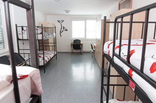 60_Hostel_Velenje_3_.jpg