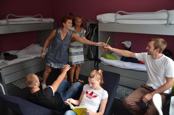 64_Hostel_Brezice_6_.JPG