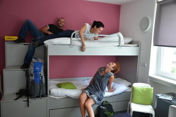 64_Hostel_Brezice_8_.JPG