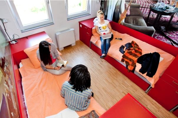 70_Hostel_Pekarna_Maribor_19_.jpg