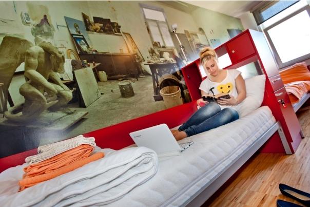 70_Hostel_Pekarna_Maribor_21_.jpg