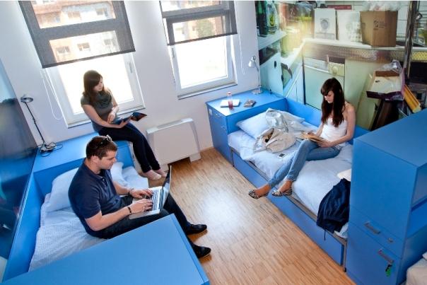 70_Hostel_Pekarna_Maribor_23_.jpg
