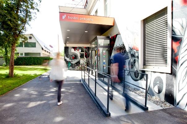 70_Hostel_Pekarna_Maribor_39_.jpg