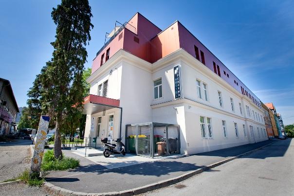 70_Hostel_Pekarna_Maribor_43_.jpg