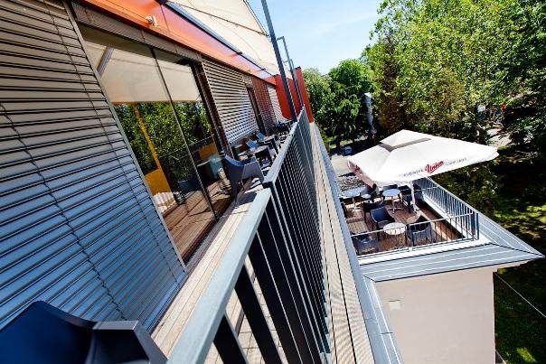 70_Hostel_Pekarna_Maribor_44_.jpg