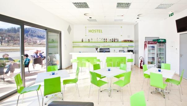 76_Youth_Hostel_Slovenj_Gradec_12_.jpg