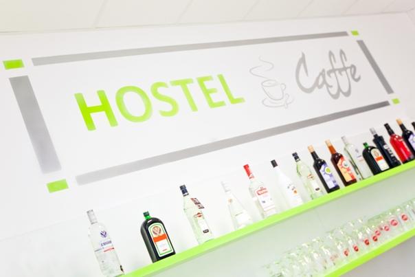76_Youth_Hostel_Slovenj_Gradec_8_.jpg