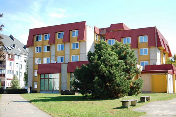 79_Hostel_Poetovio_3_.jpg