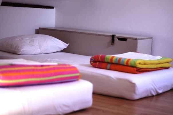80_Youth_Hostel_Alieti_10_.jpg