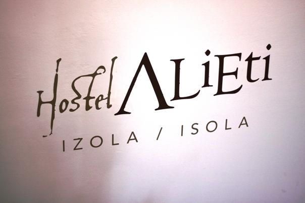 80_Youth_Hostel_Alieti_12_.jpg