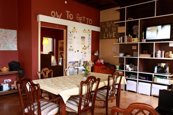 83_Youth_Hostel_Vila_Veselova_17_.JPG