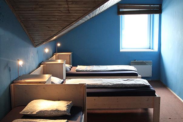 83_Youth_Hostel_Vila_Veselova_6_.jpg