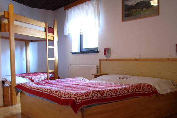 87_Hostel_Barovc_Kranjska_Gora_2_.JPG