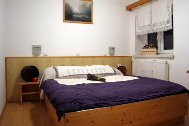 87_Hostel_Barovc_Kranjska_Gora_8_.JPG