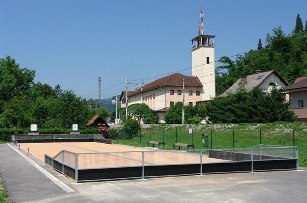 88_Hostel_Sevnica_10_.JPG