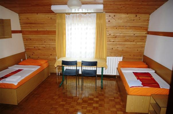 88_Hostel_Sevnica_25_.JPG