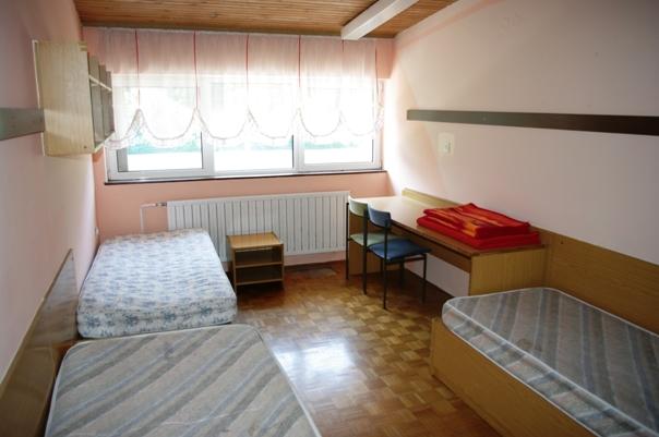 88_Hostel_Sevnica_33_.JPG