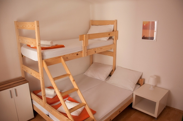 89_Youth_Hostel_Piran_8_.jpg