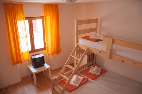 89_Youth_Hostel_Piran_9_.jpg