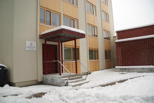 9_Hostel_Ruse_14_.JPG