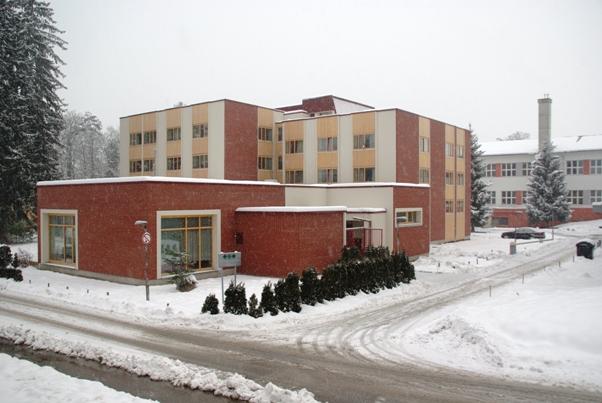 9_Hostel_Ruse_15_.JPG