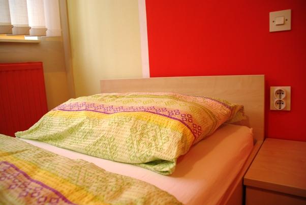 9_Hostel_Ruse_4_.JPG