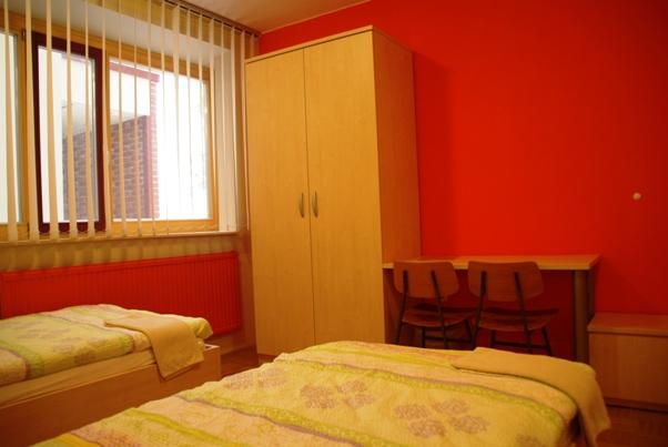 9_Hostel_Ruse_9_.JPG