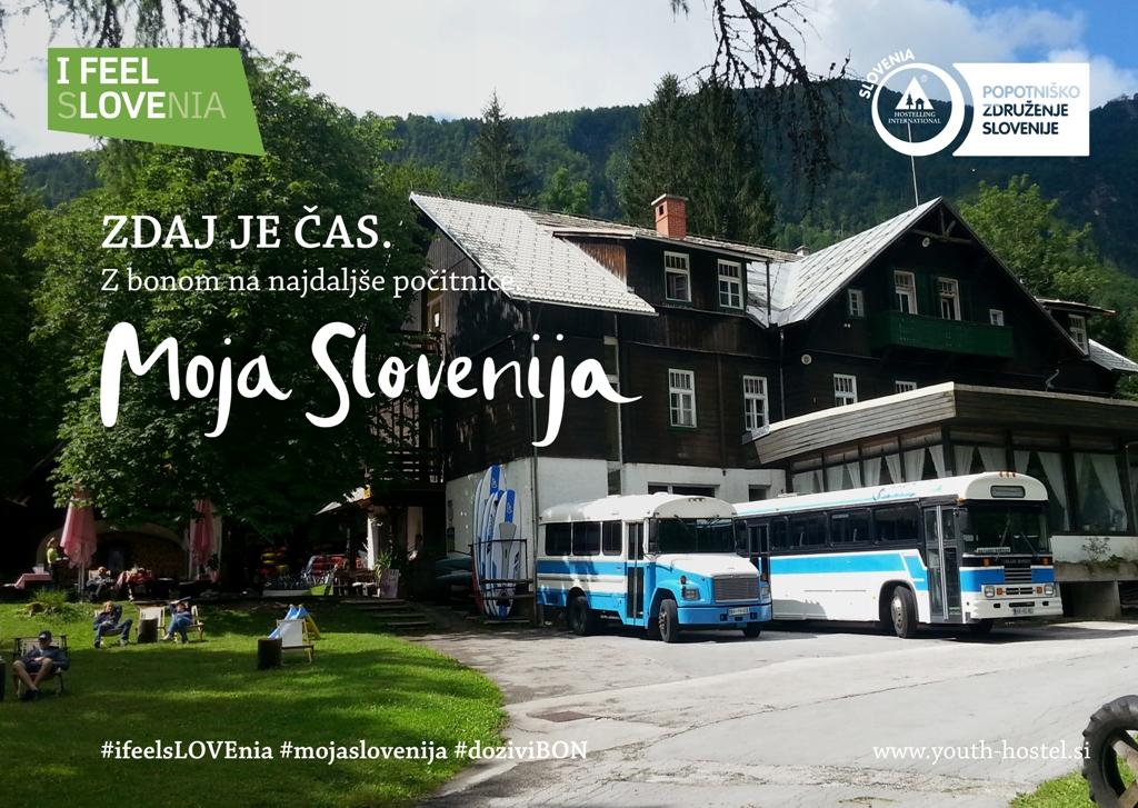 Moja_Slovenia_-_PZS_-_Facebook_1747x124015.jpg