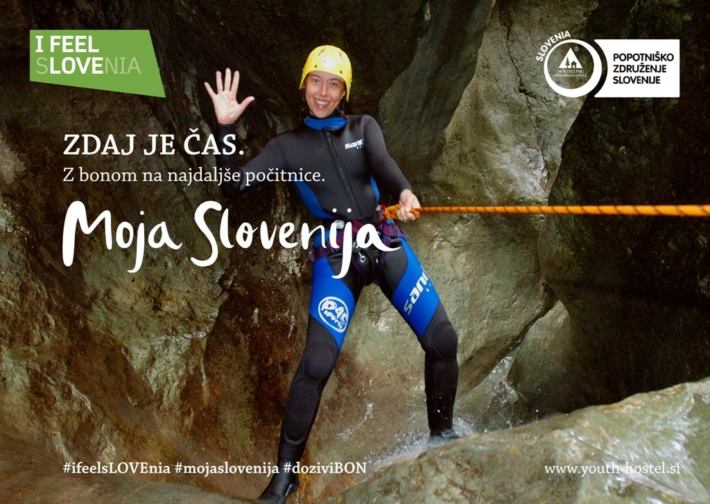 Moja_Slovenia_-_PZS_-_Facebook_1747x124016.jpg