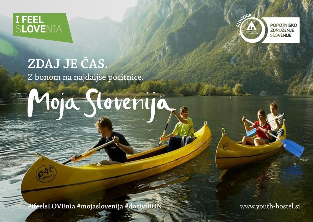 Moja_Slovenia_-_PZS_-_Facebook_1747x124017.jpg