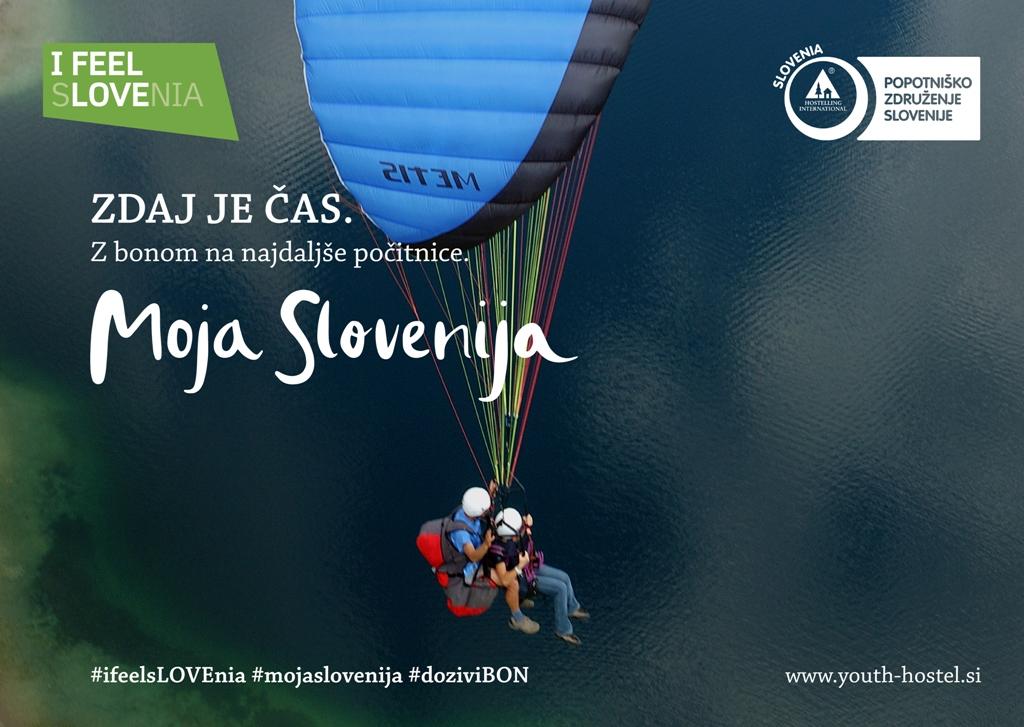 Moja_Slovenia_-_PZS_-_Facebook_1747x124018.jpg