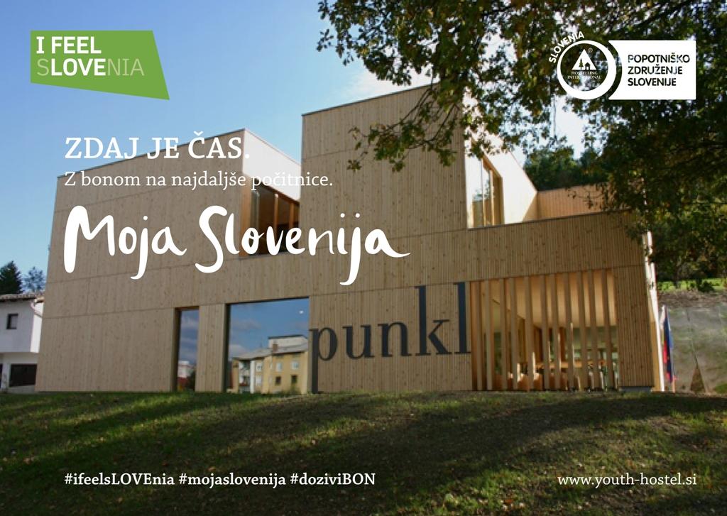Moja_Slovenia_-_PZS_-_Facebook_1747x124019.jpg