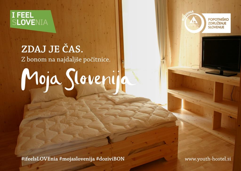 Moja_Slovenia_-_PZS_-_Facebook_1747x124022.jpg