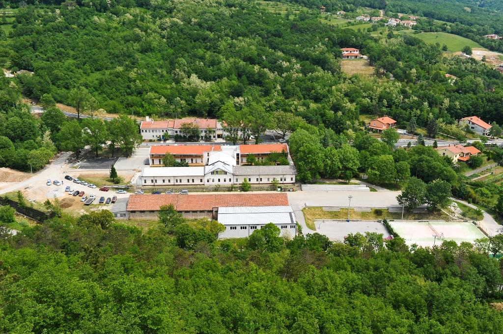 Hostel_Ajdovscina_14_1.jpg