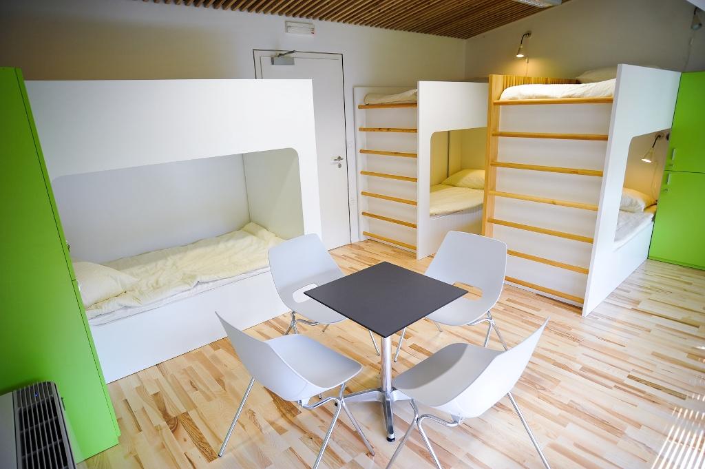 Hostel_Ajdovscina_20.jpg