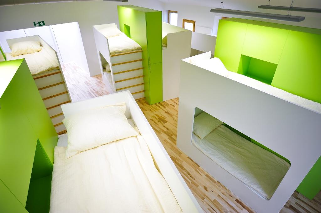 Hostel_Ajdovscina_24.jpg