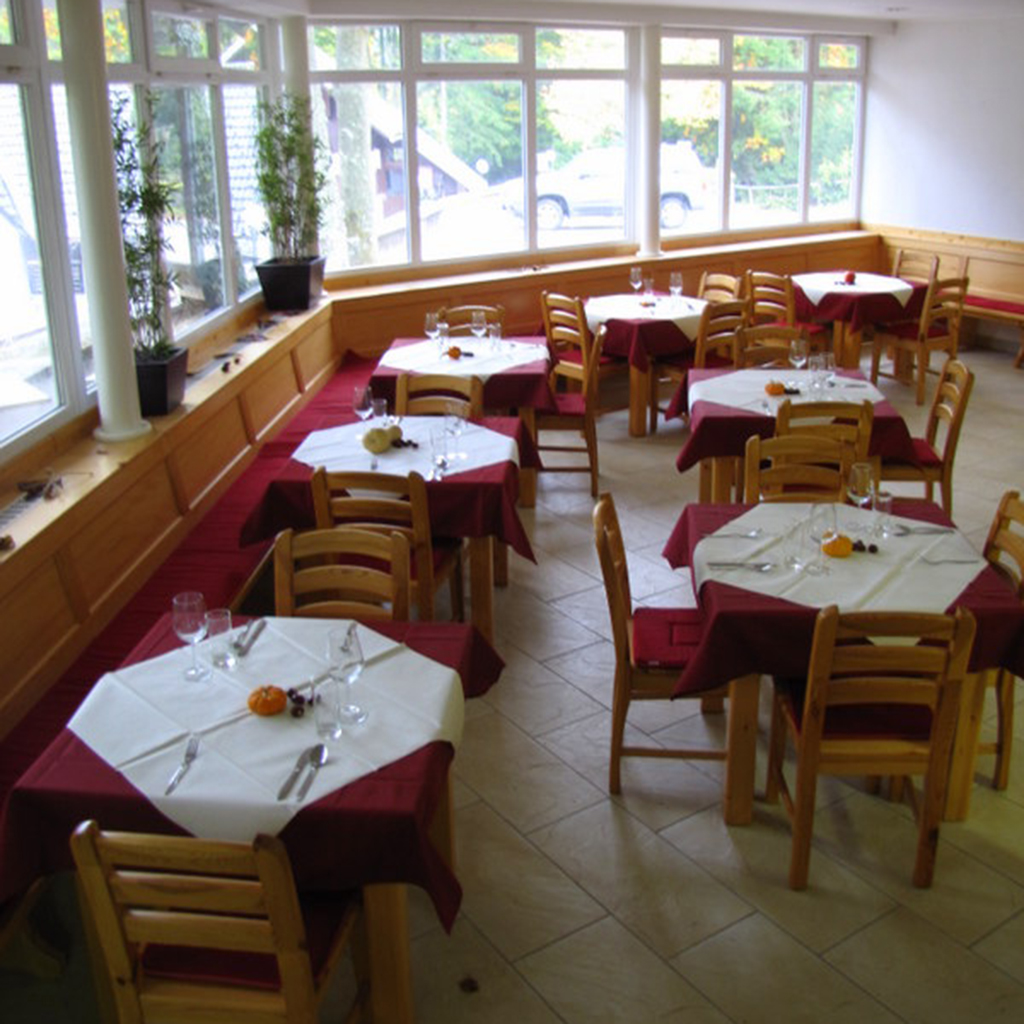 Youth_Hostel_Barovc_-_Kranjska_Gora_5.JPG