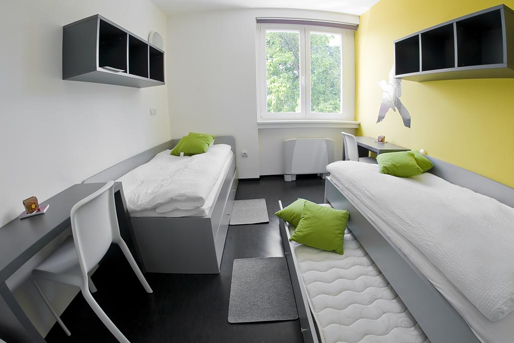 Youth_Hostel_Brezice_1.jpg