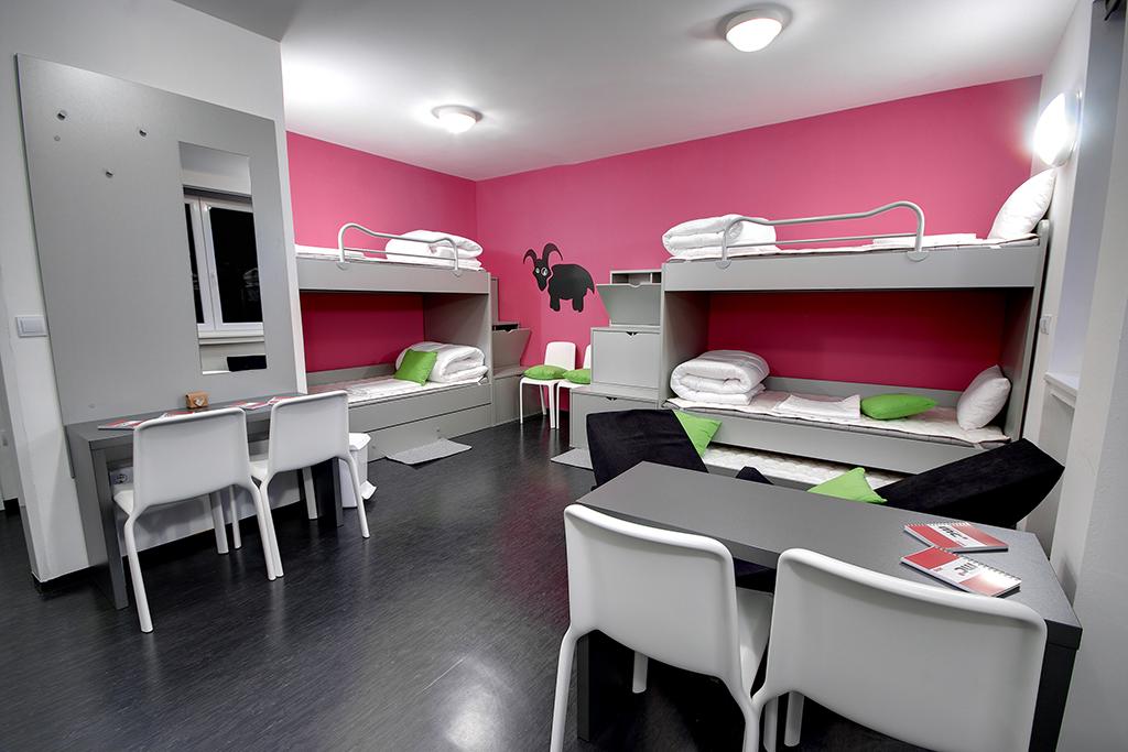 Youth_Hostel_Brezice_2.jpg