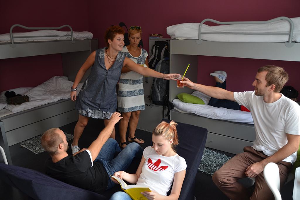 Youth_Hostel_Brezice_8.JPG