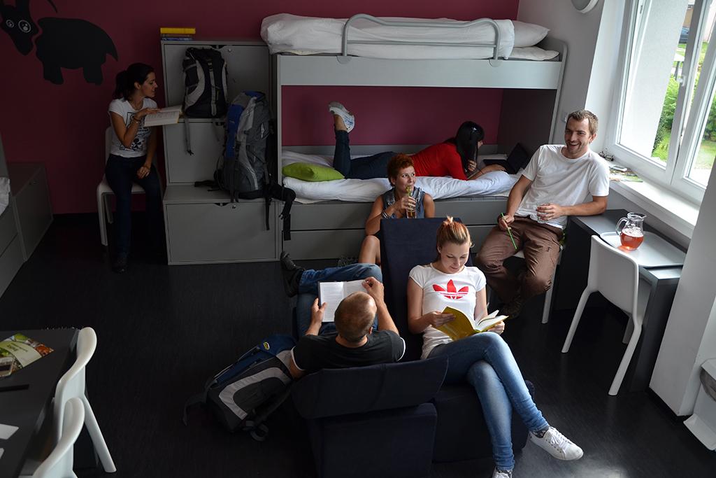 Youth_Hostel_Brezice_9.JPG