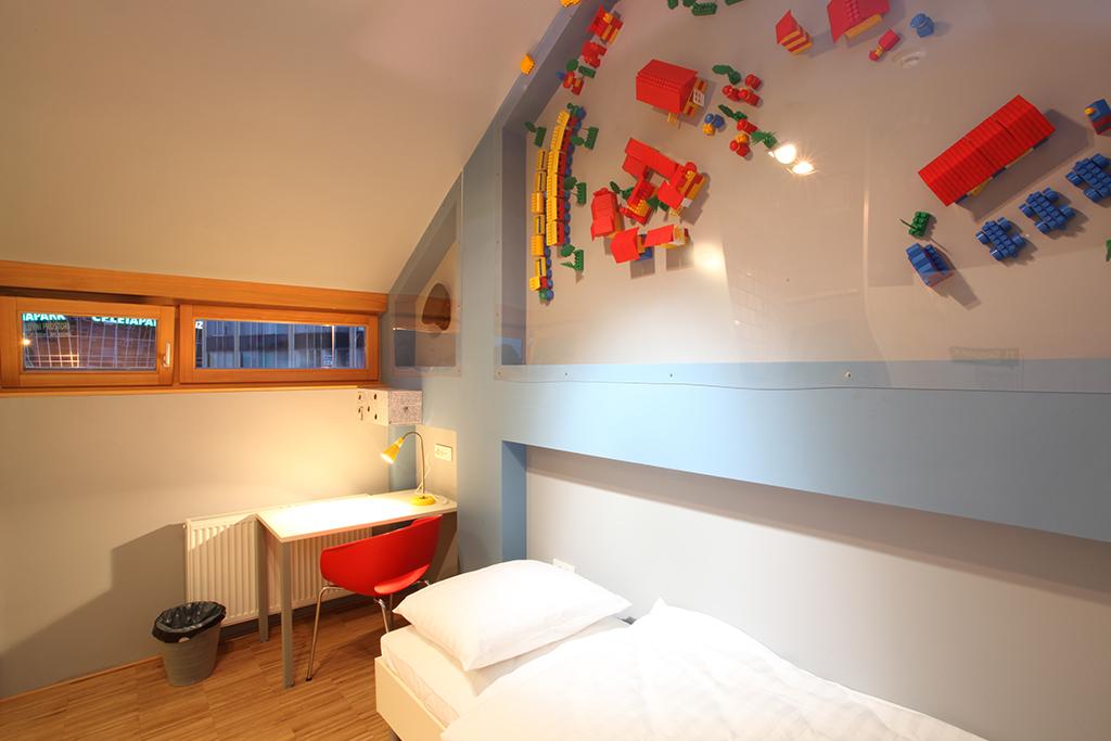 Youth_Hostel_Celje_11.JPG
