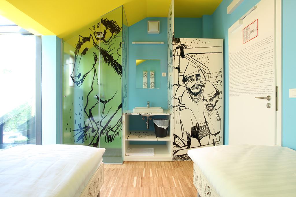 Youth_Hostel_Celje_6.JPG
