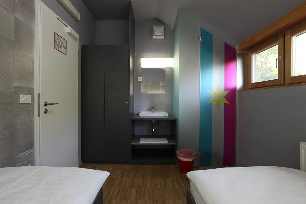 Youth_Hostel_Celje_7.JPG